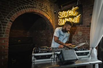 TWKP 20180806-_DSC8793 Secret Summer_