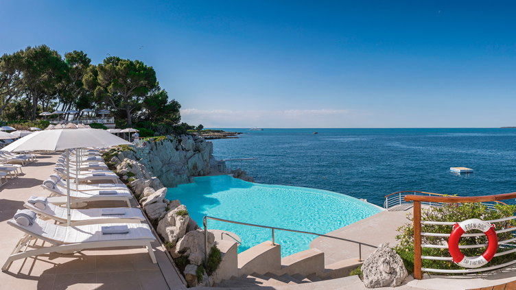hotel-du-cap-eden-roc-swimming-pool-2