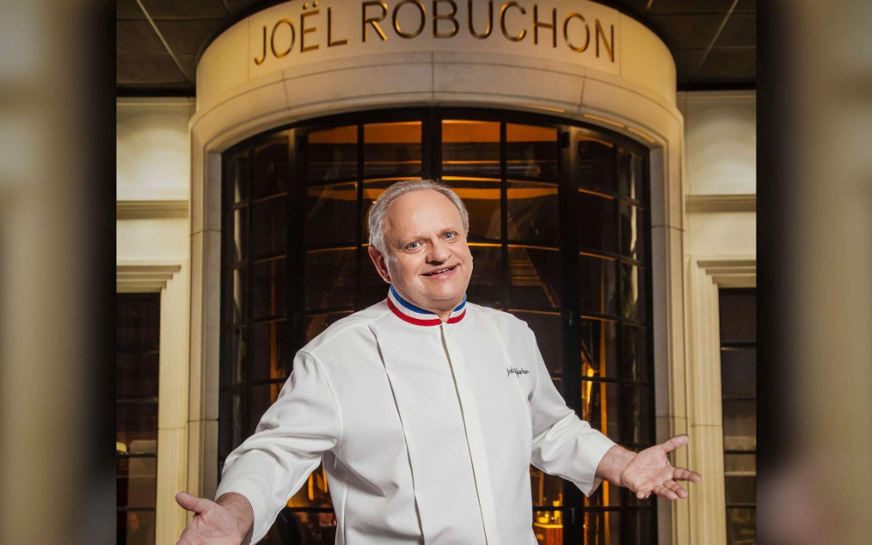 joel-robuchon