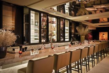 lpnyc-ai-flori-bar-2011-hires-1680-945