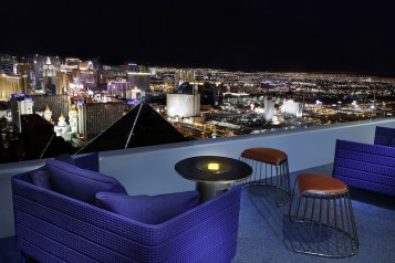 skyfall delano patio las vegas happy hour