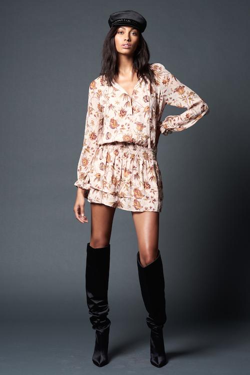 07_Lemay Dress - ParchmentTwilight Mauve