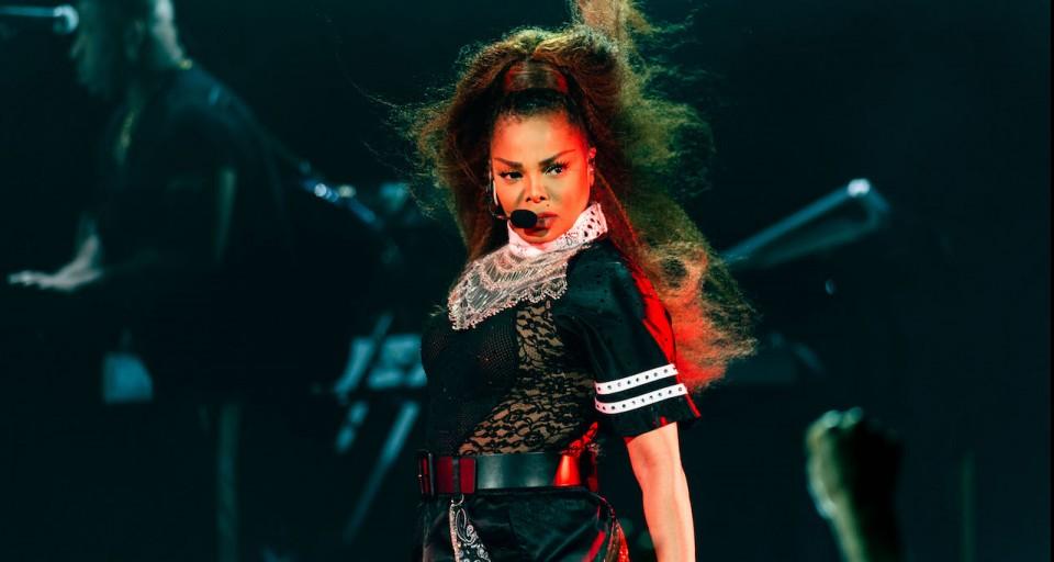 Dreamforce Concert With Metallica & Janet Jackson Raises $10 Million