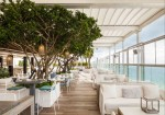 1 Hotel South Beach Rolls Out Exciting New Food & Beverage Programs