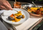 Chef Daniel Boulud Shares His Signature Bouillabaisse Recipe To Celebrate 20 Years Of Café Boulud