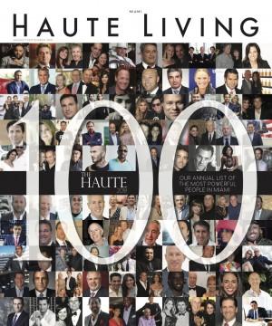CVR1_H100 Cover_MIAH