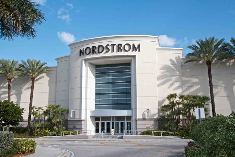 Dadeland Mall Stores