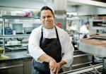 HBA_Executive Chef_Hugo_Bolanos