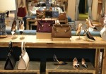 Tory Burch Boston Celebrates Fall Collection At Copley Place