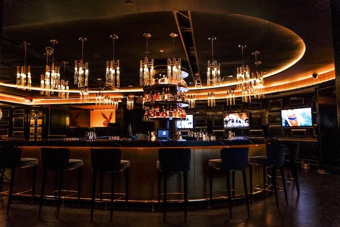 Playboy Bar 2 (Credit - Steven Gomillion)