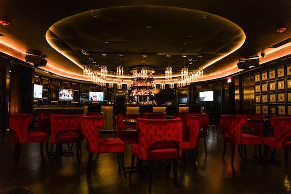 Playboy Bar 4 (Credit - Steven Gomillion)