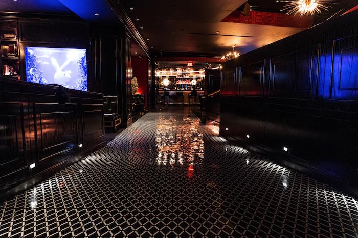 Playboy Lounge (Credit - Steven Gomillion) (1)