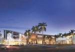 How Miami's Iconic Dadeland Mall Is Transforming The Luxury Retail World