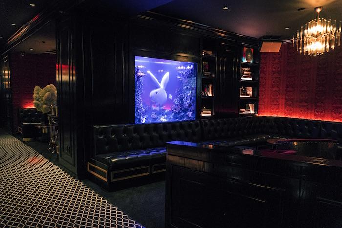 The Mansion Lounge 2 (Credit - Steven Gomillion)