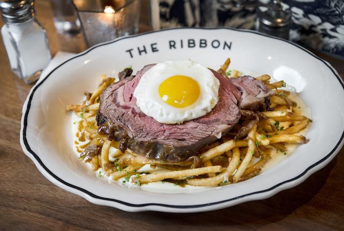 The Ribbon (Credit_ The Ribbon)
