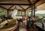 Creating Magical Memories In The Jungle Courtesy Of The Four Seasons