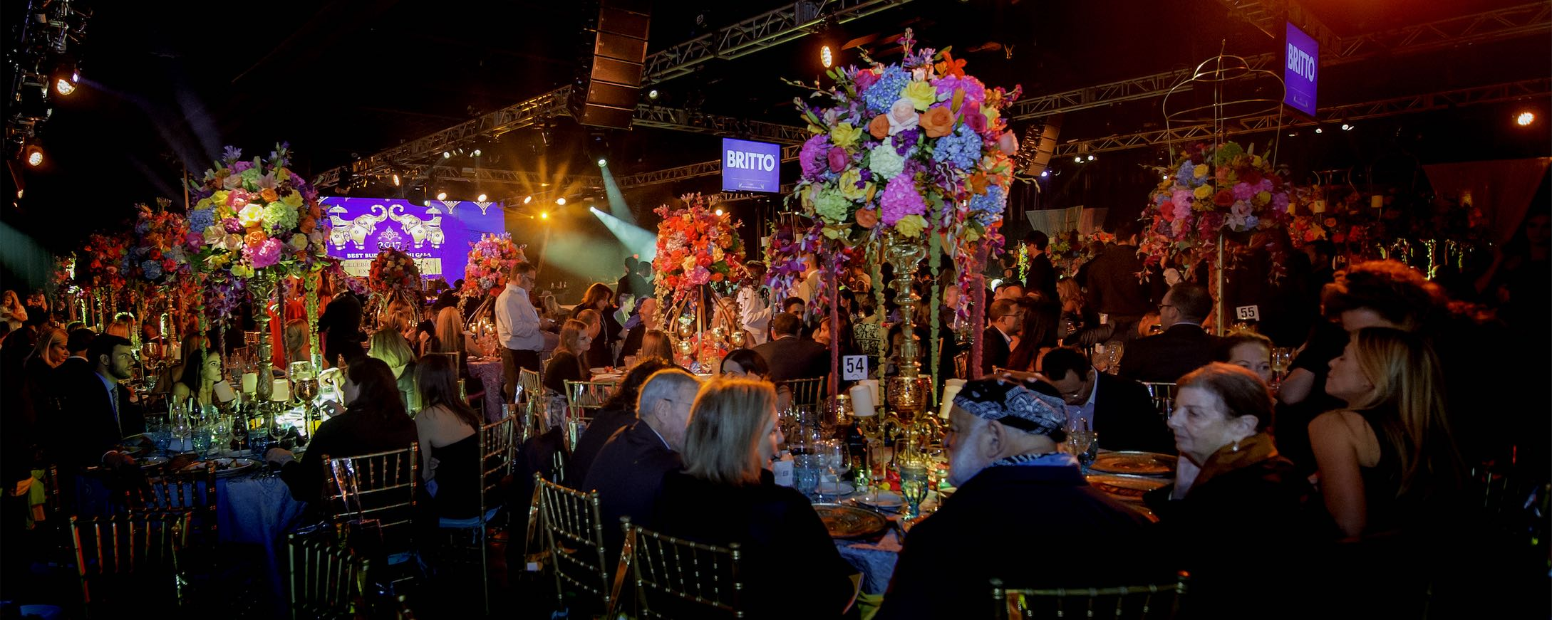 0375_Best_Buddies_Miami_Gala_2017