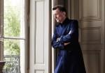 Renowned Parisian Hairdresser David Mallett Opens First US Salon In Soho