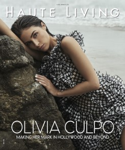 CVR1_Culpo Cover_LAC[1]