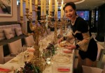 Hong Kong Socialite Bonnae Gokson Shares 7 Tips For Planning The Ultimate Holiday Party
