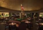 Faena Hotel_Pao_Photo by Nik Koenig