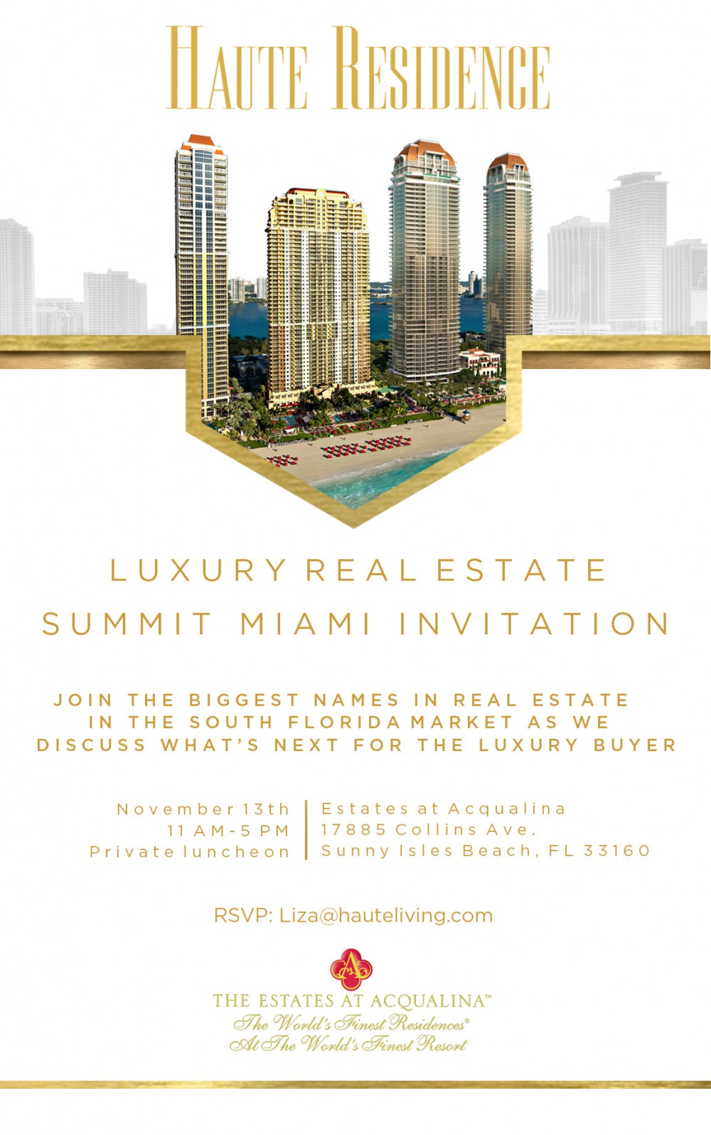 Haute_Residence_Summit_Invite