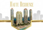 Haute_Residence_Summit_Invite2