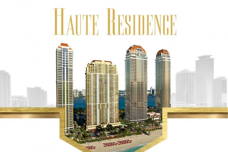 Haute_Residence_Summit_Invite2