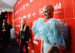 Inside The Star-Studded amfAR Gala In Los Angeles With Katy Perry, Heidi Klum And More