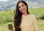 Celebrity Nutritionist Kimberly Snyder Debuts Solluna, Her New Lifestyle Brand And Juice Bar