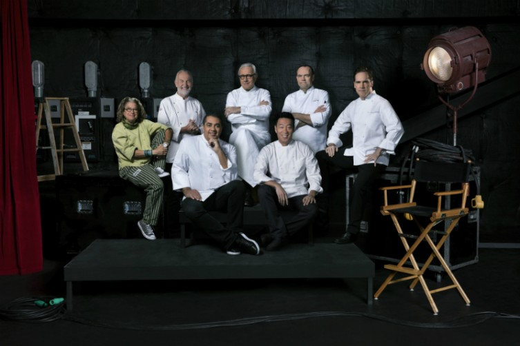 MGM_ChefShoot_Concept3_082118_V2