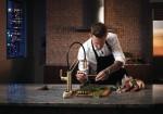 Michael Voltaggio_Brizo_kitchen