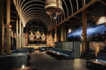 Nightclub01-1-1