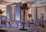 SLS-Las-Vegas-Exterior-752x502