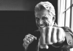 Dolph Lundgren Is Back In Action Taking On Rocky In Creed II