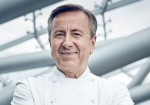 Daniel Boulud To Host Special Dinner Benefitting Susan G. Komen Foundation