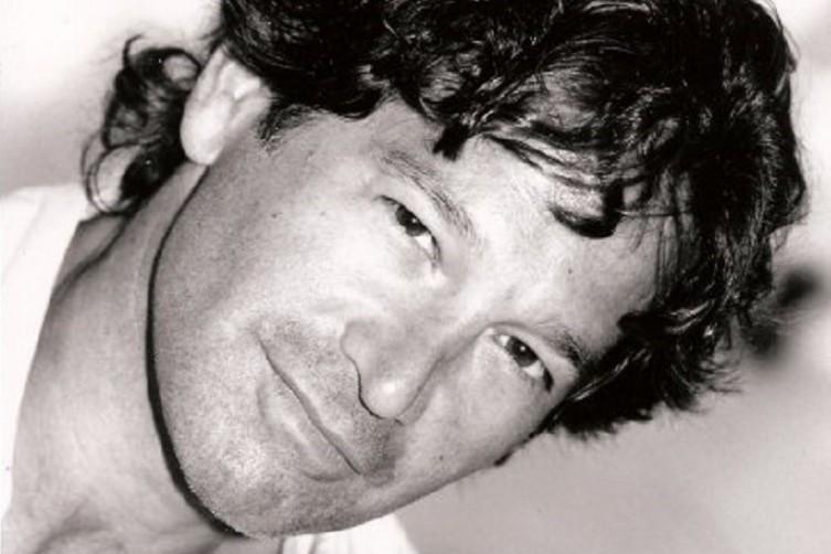 Seth Greenberg
