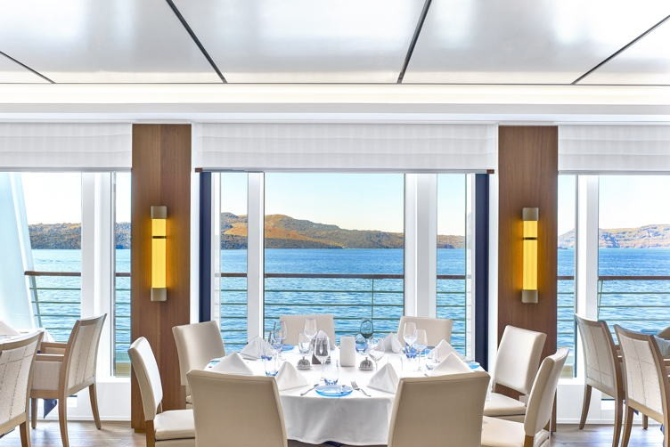 Baltic Cruise 18
