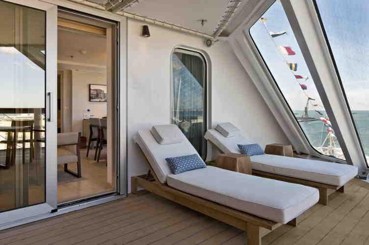 Baltic Cruise 15