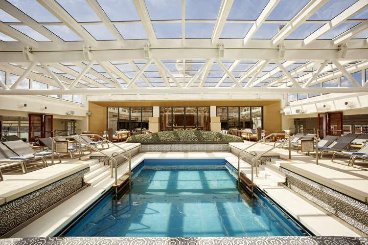 Baltic Cruise 11