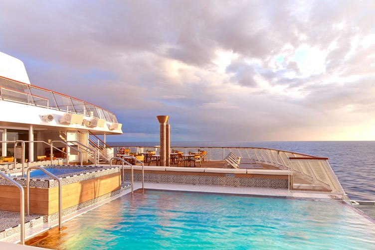 Baltic Cruise 14