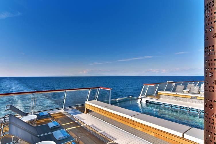 Baltic Cruise 8