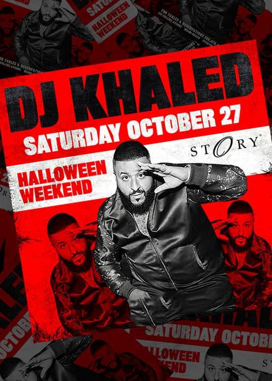 dj-khaled-halloween-weekend