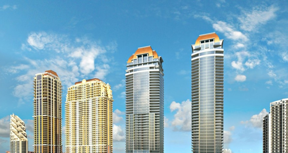 Haute Residence's Luxury Real Estate Summit Returns To Miami With The Estates At Acqualina