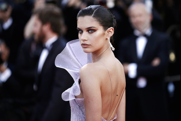 Sara Sampaio On Her Struggle With Trichotillomania And How She's Helping Others Fight BFBRs