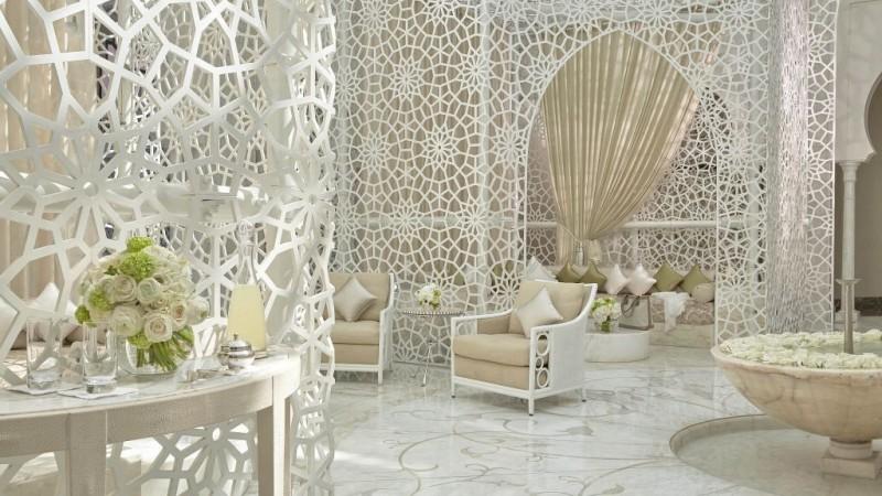 007412-06-Spa_Royal_Mansour_Marrakech