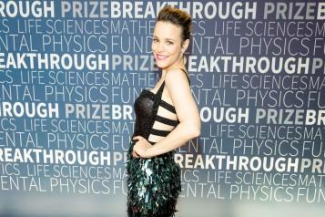 7th Annual Breakthrough Prize Ceremony