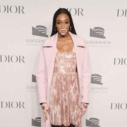 Solomon R. Guggenheim Museum Hosts VIP Guests With Dior For 2018 Guggenheim International Gala Pre-Party