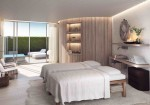 Award-Winning Resorts Collection Auberge To Debut The Ultra-Luxe Spa At Auberge Beach Fort Lauderdale