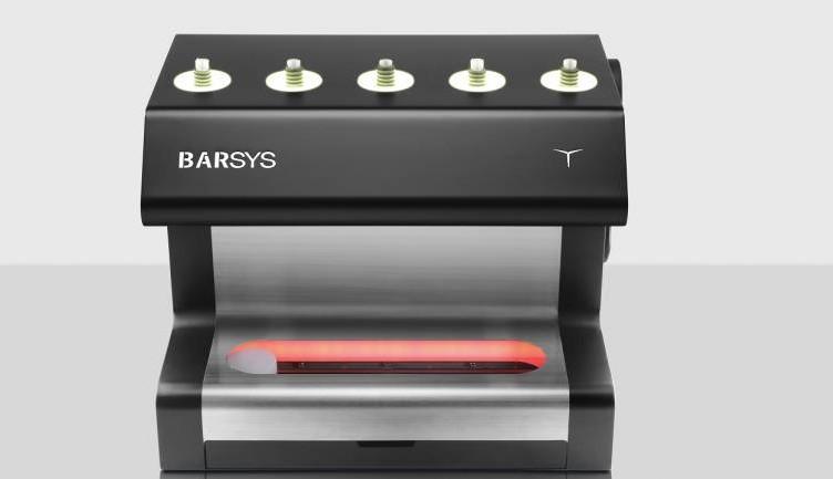 Barsys-770x433